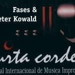Fases & Peter Kowald
