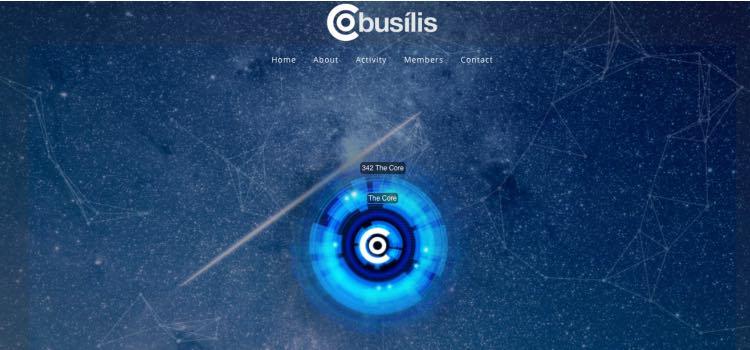 Busilis