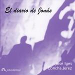El Diario de Jonás