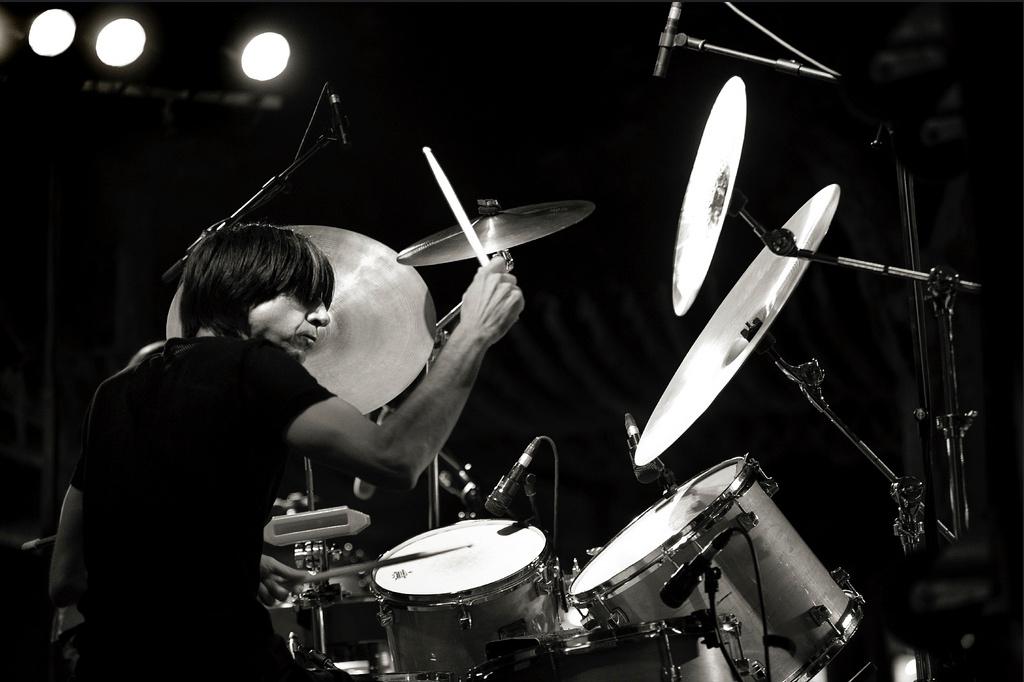 Jazz a Sa Pobla 2010