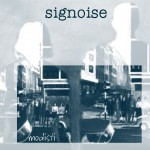 Signoise
