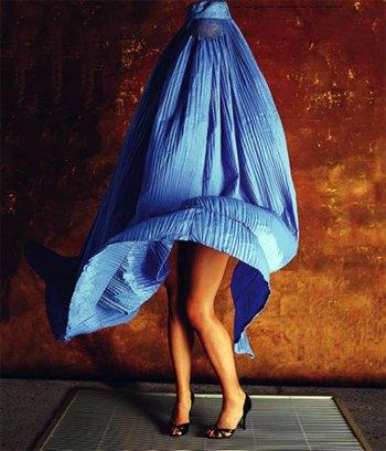 burka-ye-original
