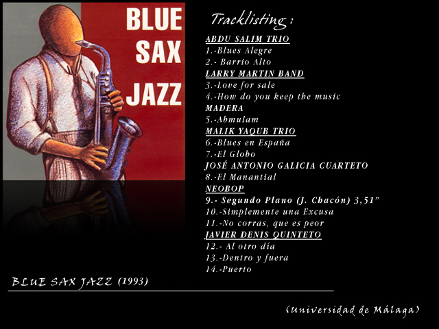 track_cd-blue-sax-jazz