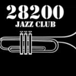 Vientos Cruzados en Sierra Jazz, El escorial