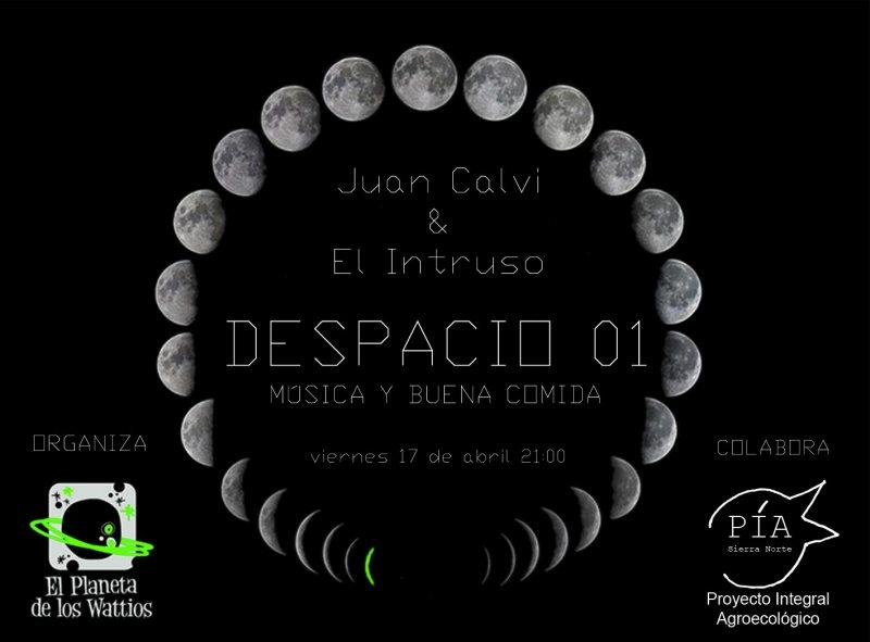 DESPACIO 01