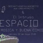Despacio 02