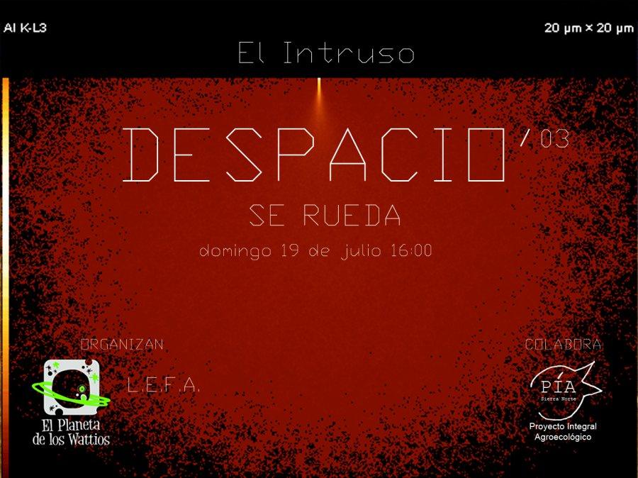 DESPACIO03