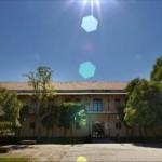 Intervención en el Master en Industria Musical y Estudios Sonoros