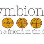 Symbionts