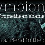 Promethean shame