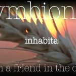 INHABITA